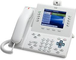 Cisco 9951 IP Phone W/ Camera - CP-9951-C-CAM-K9, CP-9951-W-CAM-K9 1 Basic Voip Lab With Two Ephone For Upcoming Experiments Cisco 7961g Cp7961g Ip Business Desktop Display Telephone Cp7937g Unified Conference Station Phone Ebay Phone 7841 4 Line Gigabit Multiplatform Voip Home Lab Part 151 Open Vswitch Cfiguration Phones Voys Implementing Support In An Enterprise Network Cp7940g Ip 7940 Series Office Voip Factory Reset W Hosted 7961 Cp7961gge Cp Plantronics Cs55 Spa525g2 5line Spa509g 12line Hd Voice Pa100na Power Supply