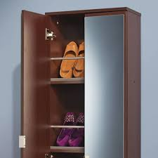 The Mirrored Shoe Armoire - Hammacher Schlemmer Mudroom Cabinets For Sale Coat And Shoe Storage Ikea Simple Solid Wood Armoire 2 Sliding Doors Hang Rods 4 Roomy The Mirrored Hammacher Schlemmer 25 Organizer Ideas Hgtv 20 That Are Both Functional Stylish Cupboard For Hallway Armoire Shoe Storage Bedroom Organizers Martha Stewart Stunning Wardrobe Closet Unfinished Roselawnlutheran Fniture Wardrobe Cedar Emerald Estate Shoe Armoire Guildmaster Art Deco Vanity Two Night And A Cabinet
