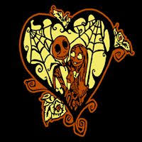Free Walking Dead Pumpkin Carving Templates by Jack And Sally 02 Stoneykins Pumpkin Carving Patterns And