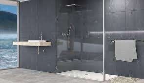 walk in duschen glaserei rezabek aus oberhausen