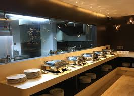 what is multi cuisine restaurant attide hotels restaurants in yelahanka multi cuisine restaurants