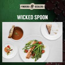 Wicked Spoon Coupon - COUPON Nolah Mattress Coupon Code 350 Off Discount Free Shipping Wicked Temptations Coupon Codes Free Shipping Dirty Deals Dvd Memebox Code 2018 Coupons As Sin A Novel The Boscastles Jillian Hunter 30 Losha Promo Discount Wethriftcom Temptations Facebook Love With Food June 2016 Review Codes 2 Little Rosebuds Crazy 8 Printable September 20 Mc Swim List Of Whosale Lingerie Sellers For New Small Businses