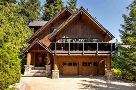 100 Whistler Tree House David Nagel Httpswwwwolfofwhistlerca S