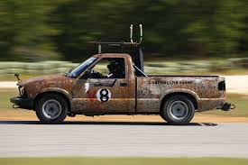 Best 24 Hours Of Lemons Cars Of 2017 Craigslist Hemet Ca Auto Parts Aktif Elektronik Vehicle Scams Google Wallet Ebay Motors Amazon Payments Ebillme 2017 Ram 1500 Sublime Sport Limited Edition Launched Kelley Blue Book Mohave Cars And Trucks By Owners Dodge Just A Car Guy 42714 5414 Craigslist Best 24 Hours Of Lemons Season 11 Winners Stacey Davids Gearz Phoenix Arizona Owner Image This Amazing Indoor Jeep Junkyard Is My Heaven On Earth