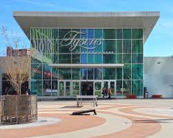 Tysons Corner Center - Wikipedia Book To Film Club Murder On The Orient Express Macarthur Center Barnes Noble Palisades Mall 2 Youtube Distribution Portsmouth Student 5 Casual Ways Spend Time In Norfolk Virginia Lipstick And Gelato Schindler Hydraulic Scenic Elevators In Food Court Contd Va Yelp Elevator Dtown Short Pump Your Guide To Black Friday Shopping Desnations Bn 330a Tysons Death Trap At And Mt Outside Dillards Mall