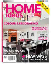 100 Modern Home Design Magazines Magazine African Furniture