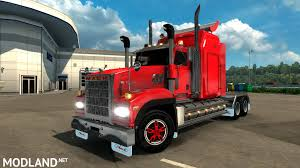 Mack Titan V8 [UPDATES] Mod For ETS 2 Cheap V8 Trucks Fresh Used Truck For Sale Virginia Ford F250 Diesel Mercedesbenz 2635 6x4 Full Spring_chassis Cab Trucks Year Of The Secrets V8s Success Scania Group Never Owned A Truck Before I Think 50l Is Nice Introduction Europe Design So Far Ahead Man Tgx 680 Mercedesbenz 1928 Kipper Big Good Cdition Dump Nissan Dump In Hot Salev8 Engine Right Hand Driving Led Screen Yesv8led Trailers Stage Vehicles And Firefighter Power With Show Classics 2016 Oldtimer Stroe European G Non Egr Models Bigtruck Magazine