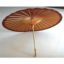 100 Wooden Parasols Chinese Wooden Umbrella Google Search Chinese Umbrella
