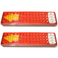 2 X 24V Rear Tail Lights LED Stop Indicator Truck Light For Scania ... Ledconcepts Colmorph Rgb Light Bar Halos Color Chaing Offroad 45w Led Work Light Truck Working For 4x4 Offroad Fancy Changes The Lights With Music 2pcs 18w Flood Square Offroad 4wd Driving 12 54w 3765 Lumens Super Bright Leds Truck Bed With Strips Diy Howto Youtube Combo 40w 4inch Driving Used Toyota Truck Strip Lights Underglow For Toyota Tacoma Ambother 4 Round 12led Trailer Brake Stop Turn Marker Tail Amazoncom Genuine Ford Fl3z13e754a Kit Rear Trucks Model 95