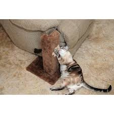 cat sofa furniture protector cat scratcher
