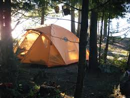 Coleman Tent Floor Saver by Boundary Waters Message Board Forum Bwca Bwcaw Quetico Park