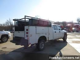 Utility Trucks For Sale In Pa Ford F750 In Pennsylvania For Sale Used Trucks On Buyllsearch 1989 Ford F450 For Sale In New Berlinville Pa Erb Henry 1uyvs25369u602150 2009 White Utility Reefer On Best Of Inc 1st Class Auto Sales Langhorne Cars Home Glassport Flatbed Utility And Cargo Trailers Commercial Find The Truck Pickup Chassis 2008 F350 Super Duty Xl Ext Cab 4x4 Knapheide Body Jc Madigan Equipment Gabrielli 10 Locations Greater York Area Bergeys Chrysler Jeep Dodge Ram Vehicles Souderton