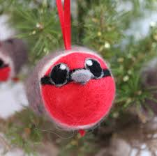 Needle Felted Robin Christmas Bauble | Not On The High Street ... Interesting Images Of Cool Barn House Design And Decoration Ideas Doddington Hall On Twitter Half Price Sale In Our Bauble Barn Interior Epic Picture Living Room Using Gold Silver Needle Felted Robin Christmas Bauble Not On The High Street Tasha Louise Festive Metallic Copper Large Or Small Home Vintage 640 Best Diy Craft Tutorials Images Pinterest Owl Gift Collection Oh Tree Happy Ella After