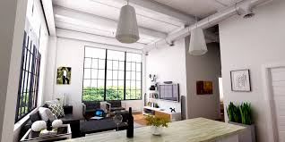 100 The Garage Loft Apartments Binghamton For Rent Ansco Luxury For