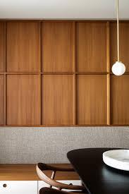 100 Design Studio 6 New Vintaged Knokke Apartment BCINT