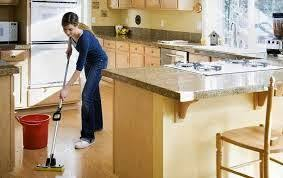 mop cleaning ceramic tile floor awesome best kitchen floor