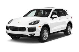 100 Porsche Truck Price 2018 Cayenne Reviews And Rating Motortrend