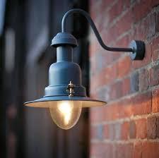 solar led garden wall lights garden wall lights mains powered