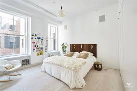 100 Homes For Sale In Soho Ny 84 Mercer Street Apt4E NY 10012 WARBURGSALES1642679