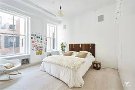100 Homes For Sale In Soho Ny 84 Mercer Street Apt4E NY 10012 WARBURGSALES1642679