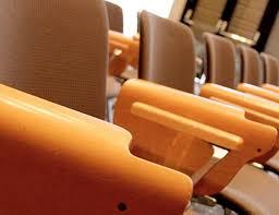 chambre de commerce et d industrie de adresse chambre de commerce et d industrie conseil en organisation et