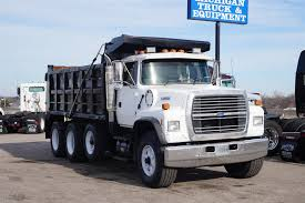 Truck Paper Com Dump Trucks As Well Chevrolet Or Rates Per Mile ... 1995 Intertional 4900 Dump Truck Item Da2594 Sold Apr Single Axle Dump Truck As Well 1970 Chevy Or Used Tri Trucks For 2000 Ford F650 Super Duty Xl Bucket Db6271 So Midwest Sales And Service Inc Towing Company Free Sale In Missouri Has Freightliner Sd Boom Bucket Brand New Kenworth Semi For Sale In Youtube Jim Raysik Vehicles Clinton Mo 64735 Semi Trailers Tractor Griffith Motor Neosho Serving Joplin Springfield Transwest Trailer Rv Of Kansas City