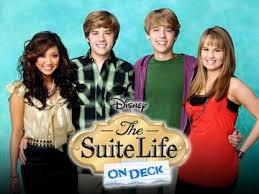 The Suite Life On Deck Cast by 27 Best Suite Life On Deck Images On Pinterest Suite Life