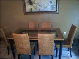 Pier One Dining Room Sets Amazing E Furniture The Of