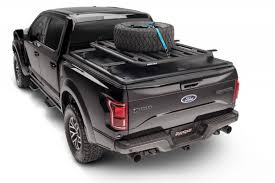 RidgeLander Overland Accessory Kit, UnderCover, 100603 | Titan Truck ... New Ram 1500 Boise For Sale Or Lease Dennis Dillon Fiat And Preowned Car Dealer Service In Id Titan Truck Equipment 2017 Toyota Tundra Sr5 5tfdy5f13hx635661 Maverick Company Win This Larry H Miller Chrysler Jeep Dodge Home Extendobed Backroadz Tent Napier Outdoors Accsories Caldwell 208 4548391 Sc Motsports Gmc Serving Idaho Nampa 2010 Grade 5tfum5f1xax005489