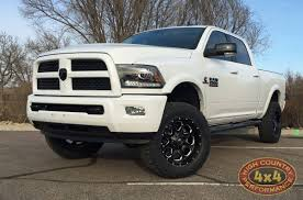 2016 RAM 2500 READYLIFT LEVELING KIT ON NITTO RIDGE GRAPPLER TIRES ... Sema Show 2015 Addictive Desert Designs Booth 34193 Review Proline Promt Monster Truck Big Squid Rc Car And Axial Yeti Retro Score Baja Truck Kit My First Build Powered 132 Monogram Snap Scaledworld Top 10 Liftd Trucks From Rc Semi Tamiya Average The Build 1 14 2 Axis Square Bucket Custom Peterbilt Kenworth Freightliner Glider Kit Revell 125 Peterbuilt Youtube Axial Yeti Xl Megacab Ram Very Slow Thread Overland Bound Community Chevy Dealer Keeping Classic Pickup Look Alive With This Crossrc Hc6 Complete Greens Models