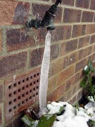 Replacing Outdoor Faucet Packing by How To Prevent An Outside Faucet From Freezing Levahn Brothers