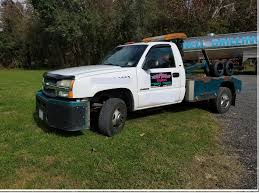 2003 Chevy W/ Dynamic Self Loader $8,950.00 | Edinburg Trucks Tow Trucks For Sale Dallas Tx Wreckers Bobs Garage Towing Chevy 5500 Wrecker Favorite Commercial Classic Ford F350 Wreckertow Truck Very Nice Clean Original Weld Post Navigation 2015 Ford F450 Jerrdan Self Loading Repo Tow Truck Sale 2018 F550 4x4 With Bb 12 Ton Wrecker 108900 2009 Black Tow Truck Wheel Lift Self Loader 2017 New Chevrolet Silverado 3500hd Jerrdan Mplngs Auto Loader For 2006 06 F 450 Diesel No Reserve 1975 Wrecker Source Craigslistcom Flickr 1994 Self Loader