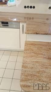 wiesbaden astoria granit arbeitsplatten