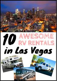 10 Camper & RV Rentals For The Ultimate Las Vegas Road Trip Nky Rv Rental Inc Reviews Rentals Outdoorsy Truck 30 5th Wheel Rv Canada For Sale Dealers Dealerships Parts Accsories Car Gonorth Renters Orientation Youtube Euro Star Apollo Motorhome Holidays In Australia 3 Berth Camper Indie Worldwide Vacationland Cruise America Standard Model Tampa Florida Free Unlimited Miles And Welcome To Denver Call Now 3035205118