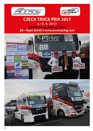 Pin By WORLD TRUCK RACING PROMOTION - Online Magazine On 11/2017 ... Truck Racing By Renault Trucks All The Circuits Weekend Picks Championship Central Itv News Free Photo Race Monster Download Jooinn Best Image Kusaboshicom Revenue Timates Google Play On Unpaved Track Editorial Photo Of Outdoors Mitsubishi And Toyota Pickup Trucks Racing On A Etrack In European Misano 2017 Youtube Three Additional T For Red Bull Cporate Press Releases Just Like Ek Official Site Fia Team Reinert Man Tgs 114 4wd Onroad Semi Tamiya