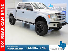 100 Truck For Sale In Texas S For In Houston TX 77040 Autotrader
