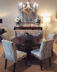 Aiken Interior Design | Aiken Furniture Store | Augusta & Columbia