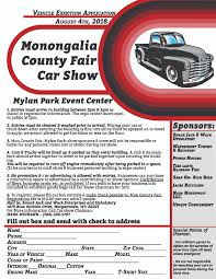 Car Show - MONONGALIA COUNTY FAIR Body Shop Pating Sandblasting Collision Repairs Fargo Nd Time 2 Shine Car Show Dalton Ga 1981 Chevy Elcamino Trucks With Kenworth Volco Show And Pinterest 1953 Ford C750 1930 Model A Hogie Shine Hauler Sema 2015 Youtube Poor Mans 30 Quick And Easy Detail The Mules 2nd 2018 Mercedesbenz G Class Custom By Forgiato Wheels At Garage Brisbane Swap Meets Car Dates Home Facebook Dump Truck After Paint Job Jason Gehrig Flickr Nw Detailing Semi Rv Boat Detailers In Sumner