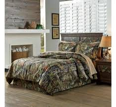 Badcock Living Room Furniture by Bunk Beds Farmers Furniture Sales Paper 511 Mossy Oak Bunk Bed