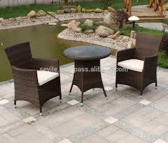 Rattan Chairs And Tables,Garden Rattan Set - Buy Kids Bistro Table And  Chairs,Synthetic Rattan Dining Table And Chair,Cream Rattan Chair Table Set  ... Supagarden Csc100 Swivel Rattan Outdoor Chair China Pe Fniture Tea Table Set 34piece Garden Chairs Modway Aura Patio Armchair Eei2918 Homeflair Penny Brown 2 Seater Sofa Table Set 449 Us 8990 Modern White 6 Piece Suite Beach Wicker Hfc001in Malibu Classic Ding And 4 Stacking Bistro Grey Noble House Jaxson Stackable With Silver Cushion 4pack 3piece Cushions Nimmons 8 Seater In Mixed