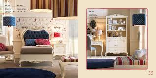 Collezione Europa Bedroom Furniture by Giorgiocasa Collezione Casa Dei Sogni Collection