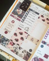 Inside Look Of The Commit30 Planner : Planners The Life Planner How You Can Change Your Life And Help Us Passion Planner Coach That Fits In Bpack Professional Postgrad Coupon Code Brazen And Stickers Small Sized Printable Spring Chick Digital Download 20 Dated Elite Black Clever Fox Weekly Review Pros Cons A Video Walkthrough Blue Sky Coupon Code Red Lobster Sept 2018 Friday Wii Deals Bumrite Diapers One World Observatory Tickets Cost Inside Look Of The Commit30 Planners Star