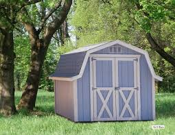 Pre Built Sheds Columbus Ohio by Amish Built Sheds And Buildings For Sale In Ohio Amish Buildings
