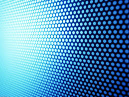 100 Cool Blue Design 9 Backgrounds Patterns Images S As