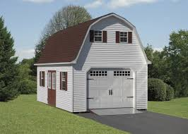 Architecture: Beautiful Exterior Design With Window Shutters And ... Interiors Wonderful Diy Barn Door Shutters Sliding Interior Systems Hdware Rustica Diy Wood From Pallets Prodigal Pieces Window Mi Casa No Es Su Pinterest Shutter Crafts Home Decor Farmhouse 2 Rustic Barn Doors 24 X 14 Each Rustic Gallery Weathered Old Wooden Abandoned Stock Photo Detached Garage Plans Trend Other Metro Victorian Exterior Rolling Doors Amazing