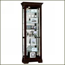 furniture magnificent liquor cabinet ikea australia diy liquor