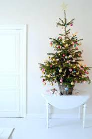 Mini Christmas Tree Decorations 2 Tiny Jameso