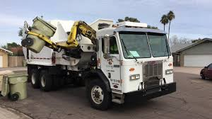 City Of Glendale ⇨ Peterbilt Scorpion ASL Garbage & Recycle Trucks ... Aidan The Garbage Truck Kid With Dump Action Fun Garbage Truck Videos For Kids Children Toddlers Preschool Allied Waste Youtube Videos Kids Fire Trucks Teaching Patterns Learning On Route In Ii Bruder Toy Garbage Truck Side And Back Loader Children Crush Stuff Video Articles Info Etc Pinterest Blue Toy Tonka Picking Up Trash L Rule