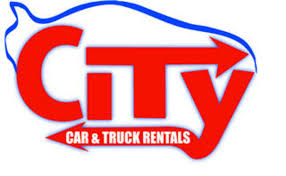 City Car & Truck Rental - 445 Rexdale Blvd Comfort Inn, Etobicoke, ON Penske Truck Rental In Mcton 525 Macnaughton Ave City Car 445 Rexdale Blvd Comfort Inn Etobicoke On Budget And Rentals Helps Drive Tourism Literally Experiential Food Isnt Your Typical Night Taco Philippines Close Van Anypoint Of Luzon To Leyte Reviews Beehive Concept Ielligent System For Mega Cities For Rent Cebu 6 Wheeler 10 Dumptruck Inspirational Bentley Honda Civic Accord