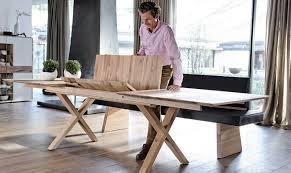 v solid produkte möbel voglauer furniture design